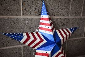 patriotic decorations exterior patriotic decorations with an amazing the occasional