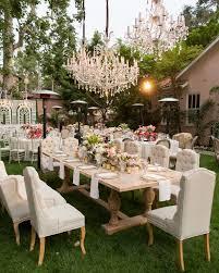 hotel bel air wedding erin and jock love luxe life