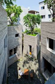 356 best architecture multi residential images on pinterest
