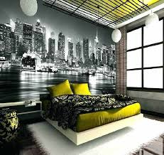 poster chambre ado chambre deco york poster mural york 35 idaces de chambre