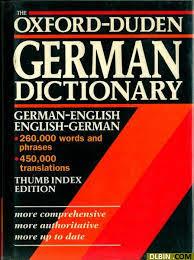 oxford english dictionary free download full version pdf free download german english dictionary pdf eduregard