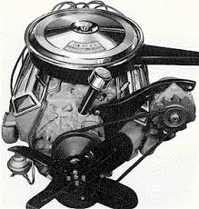 1967 camaro engine crg research report the l30 m20 camaro