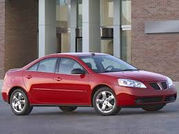blue book value for used cars 2006 pontiac vibe auto manual pontiac g6 pricing ratings reviews kelley blue book