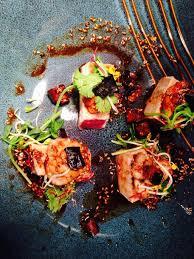 cours cuisine rouen cours de cuisine restaurant gastronomique rouen service