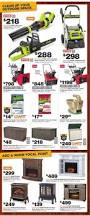 home depot canada spring black friday best 25 home depot store ideas on pinterest hardware store