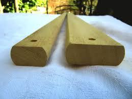 Replace Wood Slats On Outdoor Bench Standard Bench Diy Restoration Kit Arbc