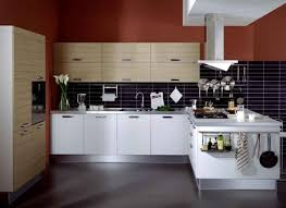 sample kitchen designs cabinets for modern kitchens affordable