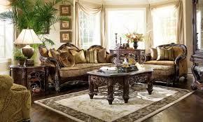 Michael Amini Living Room Furniture Michael Amini Furniture Store Locations Home Design Ideas