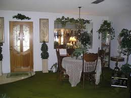 interior stylist fe fi faux plants how to use fake in your decor
