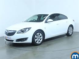vauxhall insignia white used vauxhall insignia sri white cars for sale motors co uk