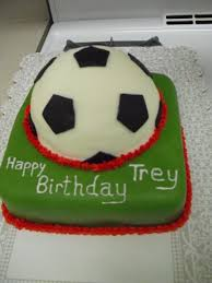 soccer cake fondant soccer cake fondant cake images
