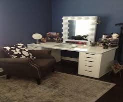 vanity hollywood lighted mirror fetching size x vanity hollywood mirror hollywood vanitymirror