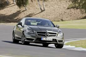 mercedes cls 63 amg 2012 mercedes cls63 amg review top speed