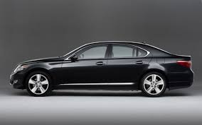 lexus full website 2012 lexus ls460 reviews and rating motor trend