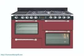 gaz electrique cuisine piano cuisine gaz electrique piano cuisine gaz pas cher design de