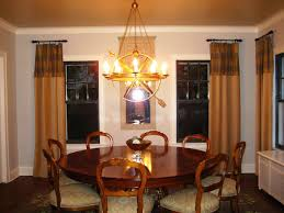 Broyhill Dining Room Tables The Best Dining Room Sets
