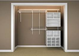 discount closet organizers are the genius inventions nowadays