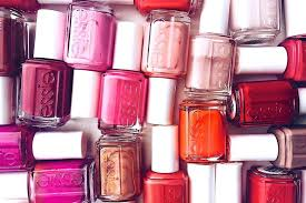 what u0027s your favorite nail polish color tigerbeat