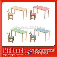 Cheap Kids Chairs Kids Furniture Free Kids Furniture Free Suppliers And