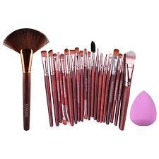 online get cheap practice makeup face aliexpress com alibaba group