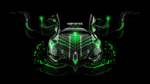 koenigsegg logo wallpaper monster wallpaper 82 wallpapers u2013 hd wallpapers