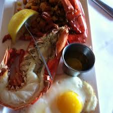 louies port washington open table louie s oyster bar restaurant port washington ny opentable
