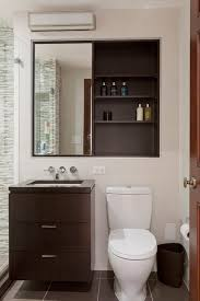 simple small bathroom ideas best 20 small bathroom remodeling ideas on half popular