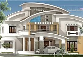 small luxury home designs mesmerizing small villa house plans photos ideas house design