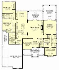 craftsman floorplans 48 lovely craftsman floor plans house floor plans concept 2018