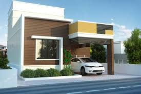 tips to buy a luxurious property on a tight budget residential