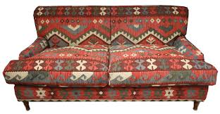 Kilim Armchair Istanbul Kilim Sofa Kilim Furniture Pinterest