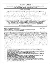 Non Profit Resumes Best 25 Executive Resume Template Ideas On Pinterest Executive