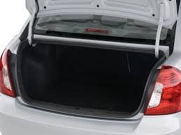 hyundai accent gas tank size 2010 hyundai accent reviews and rating motor trend