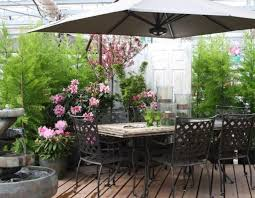 Shade Ideas For Patios Most Decorative Patio Shade Ideas Home Decor Inspirations