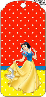 printable version of snow white snow white free party printables oh my fiesta in english