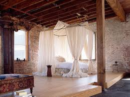 bedroom canopy brilliant canopy bed modern dreamy beds gretha scholtz gnscl