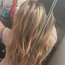 mane society hair extensions new york ny phone number yelp