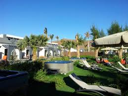 r2 fantasia suites at design hotel bahia playa r2 fantasia dreams suites hotel adults only