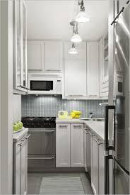 kitchen incredible small l shaped kitchen design corner sink