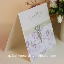 Unique Indian Wedding Cards 2017 Unique Design Wedding Cards Indian Wedding Invitations View