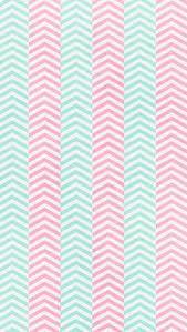 pin by katy allison martinez on phone wallpaper pinterest pink