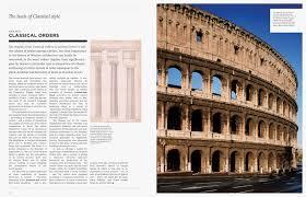100 ideas that changed architecture richard weston 9781856697323
