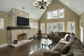 Download Family Room Fireplace Ideas Gencongresscom - Gorgeous family rooms