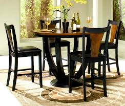 Cheap 5 Piece Dining Room Sets Bedroom Foxy Homelegance Sophie Counter Height Dining Table
