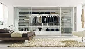 Wardrobe Designs In Bedroom Indian by Wardrobe Wholesale Beautiful Bedroom Furniture Beautiful Metal