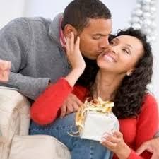 homemade christmas gift ideas for girlfriend celebrations