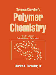 principles of polymer systems sixth edition pdf