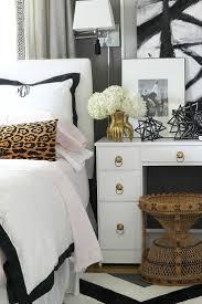 Best Bedroom Designs Martha Stewart by 264 Best Bedroom Decor Images On Pinterest Farmhouse Decor