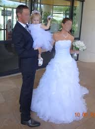 robe de mari e eglantine de mariée modèle alvira eglantine créations lot et garonne