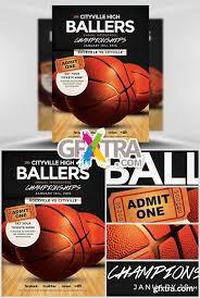 basketball c brochure template 7 best basketball flyer images on basketball flyer